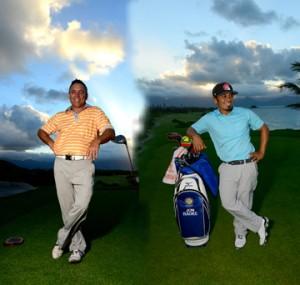Ladies Only Beginning Clinic @ Golf Academy Hawaii | Kaneohe | Hawaii | United States